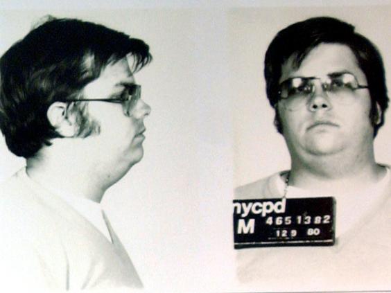 第11次申请假释失败,杀害约翰·列侬凶手恐在监狱度过余生