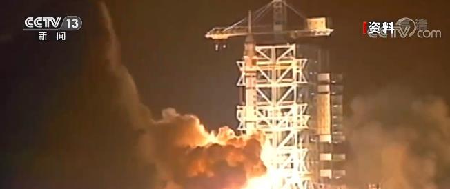 """我国载人航天工程立项""""三步走""""发展战略:预计2022年完成空间站在轨建造"""