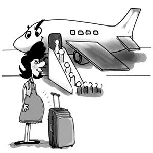 飞机在起飞,降落,遭遇强气流等特殊情况时可能发生强烈颠簸,如果安全