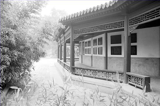 河北农业大学图片