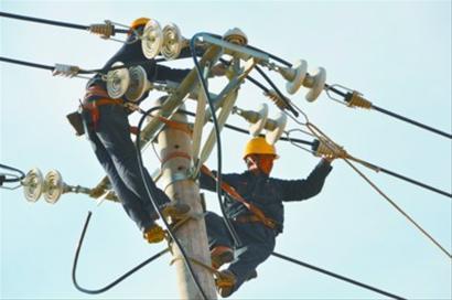 凌源gdp_国内备案情报 凌源市宋杖子镇源阳新能源200MW平价智能光伏项目
