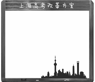 ppt 背景 背景图片 边框 创维 电视 电视机 模板 设计 相框 400_344