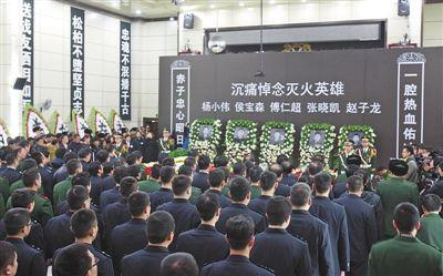 省和哈尔滨市领导陈海波