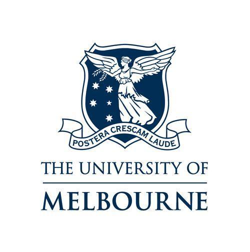 墨尔本大学校徽