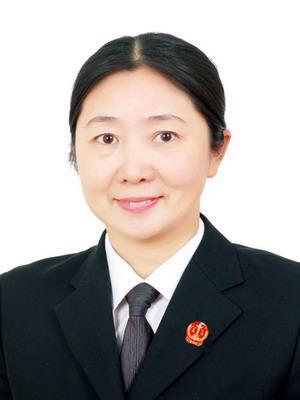 全国助人为乐模范:候选人陈燕萍事迹