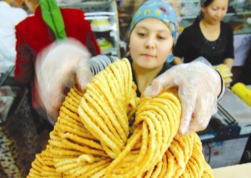 Top China Eid Al-Fitr Feast - 1314841361698_1314841361698_r  Snapshot_344723 .jpg