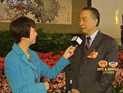 CCTV host Tian Wei interviews Former Vice Minister of Education: China´s educational reform & challenges