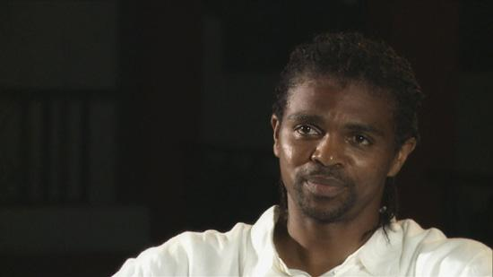 Image result for Nwankwo Kanu Loses Mom