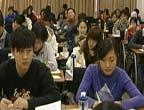 Comment les jeunes Chinois perçoivent-ils l´Amérique ?