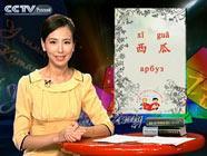 Учимся китайскому языку - Фонетический алфавит китайского языка (3)