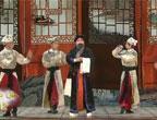 مقتطف من أوبرا بكين : سان جيا ديان