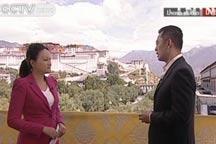 Crossover: Environmental protection in Mt. Qomolangma