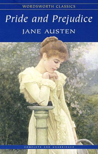 the struggles of women in society in pride and prejudice a novel by jane austen How are women portrayed in pride and prejudice and what is their women in the society depicted by jane austen women play in the novel pride and prejudice.