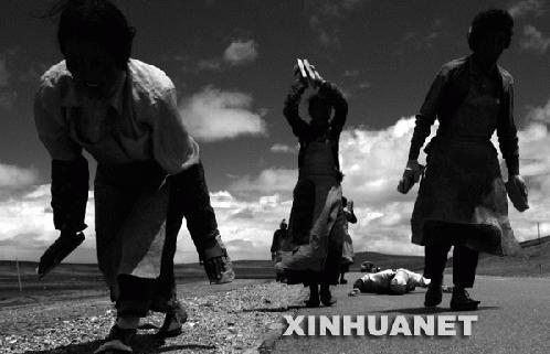 PhotographbyChenQinggang