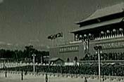 新中国史上13次大阅兵
