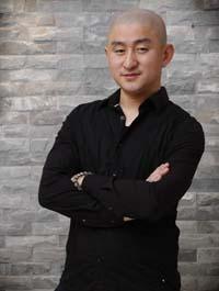 艺术主管兼摄像指导<br>王 凡