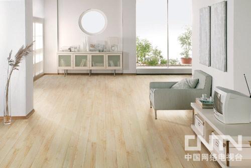 北京瑞嘉欧亚木业有限公司招聘店面设计和家具设计师