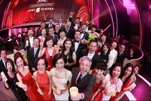 香港凤凰卫视_新闻台_中国网络电视台