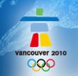 2010年温哥华冬奥会