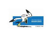 第14届亚运会吉祥物