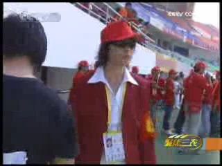 聚焦三农 2008-10-31