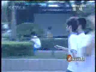 第一现场:骗子的伎俩(2008-11-15)