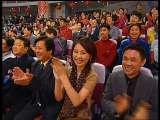 2002年中央电视台春节联欢晚会(四)_春晚