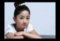 方圆(10岁)翻唱王菲《传奇》