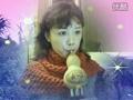 华人葫芦丝独奏