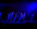 优美少数民族舞蹈