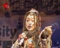 复旦大学2010校园十大歌手之王玥《天路》&...