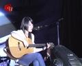 复旦大学2010校园十大歌手之赵琦《慢板Nobody》