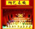 中国网艺网络春晚片头