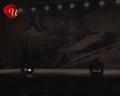 复旦大学2010校园十大歌手之张艺磊&胡予含《如...