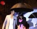 复旦大学2010校园十大歌手之樊洋希《全世爱》