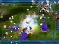 《热血昆仑》游戏视频