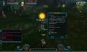 《封印之剑》游戏视频