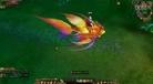 《天龙八部2》神秘水生物种坐骑曝光