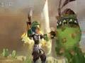 《幻兽大陆》完整版视频