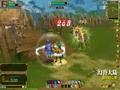 《幻兽大陆》游戏视频