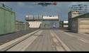 《T-Game》游戏视频