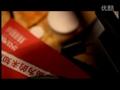 """《新梦幻诛仙》首部悬疑电影""""福尔摩斯侦探"""""""