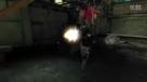 完美世界推出射击网游新作《黑光:惩罚》