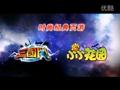 "Chinajoy2011晟丰""经典娱乐""新游发布"