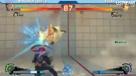 EVO2011决赛《超级街霸4AE》Fuudo VS Latif