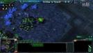 2011中国战网邀请赛 SC2 (Z)iG.XiGua VS TyLoo.M(P) 01