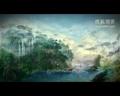 《剑仙》飞天传奇宣传片