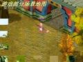 《武侠无双》游戏视频