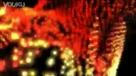 《侠客行》首部游戏宣传视频