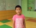 陈昱良 演唱《我从雪山来》